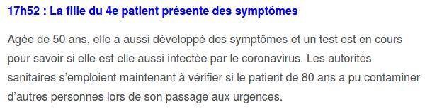 f(x)= .... Coronavirus Covid-19 Scree326
