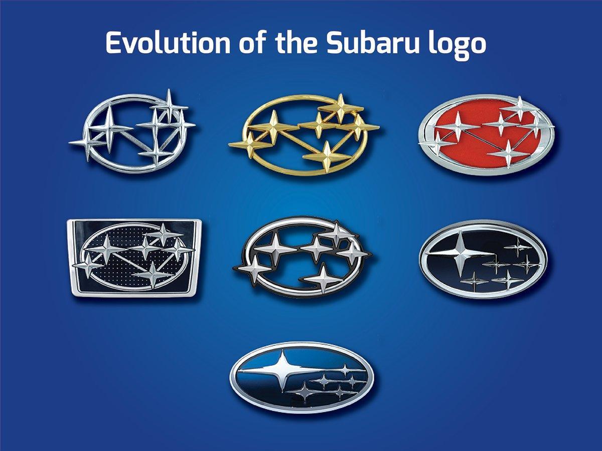 [Jeu] Association d'images - Page 7 Subaru10