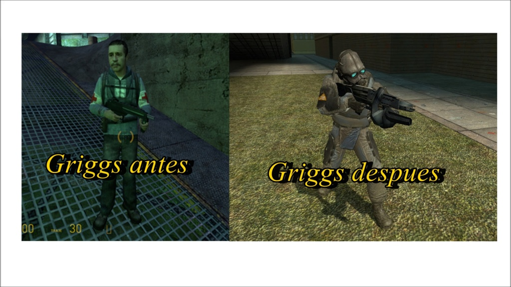 Lore HL2RP Griggs10