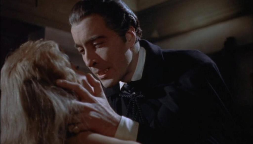 Le vampire au cinéma, une histoire de transgression sexuelle 1gkjgu10