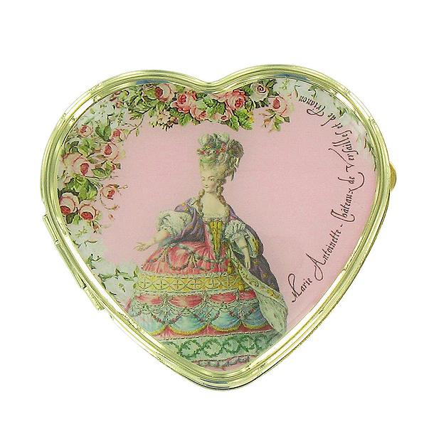 Marie-Antoinette produits dérivés 29120_10