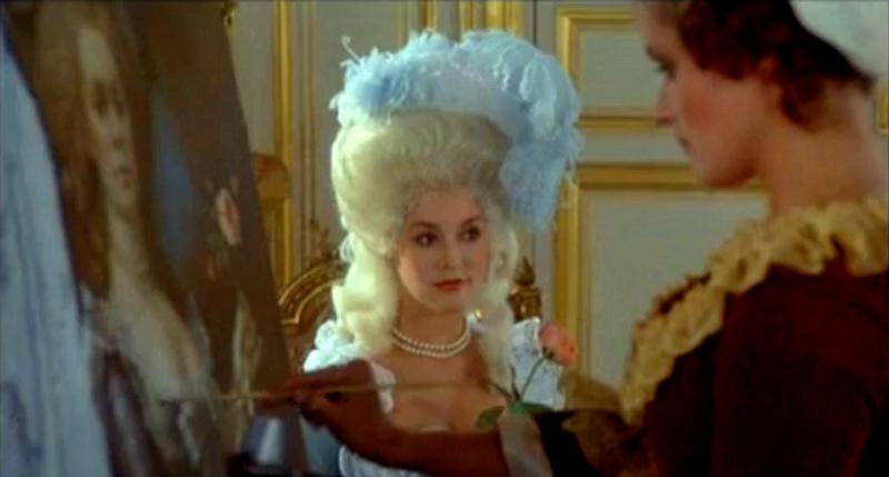 Marie-Antoinette à travers le cinéma - Page 19 325the10