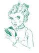 Marie-Antoinette et ses soeurs Captur10