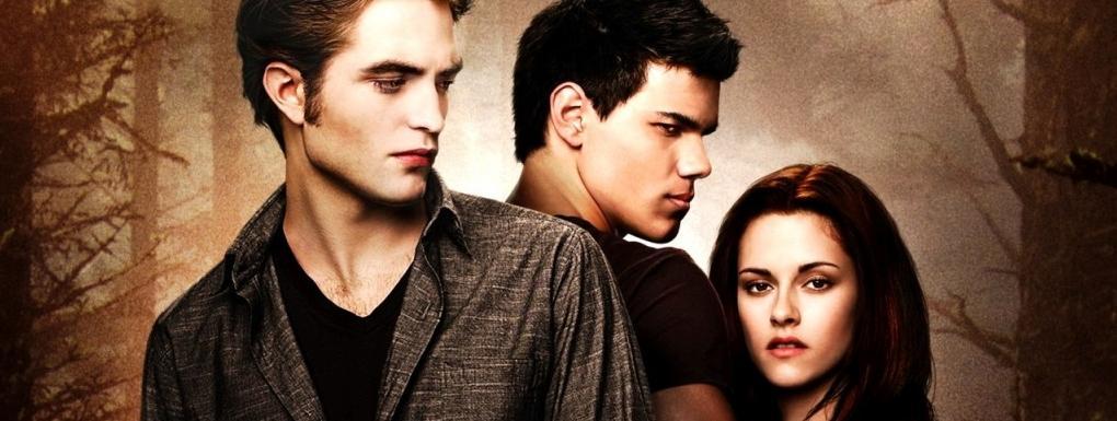 Le vampire au cinéma, une histoire de transgression sexuelle Harry-10