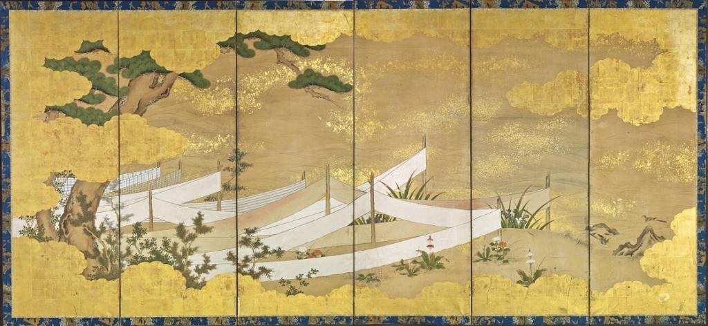 Chinoiseries et autres japonaiseries dans le marché de l'art Lot-7810