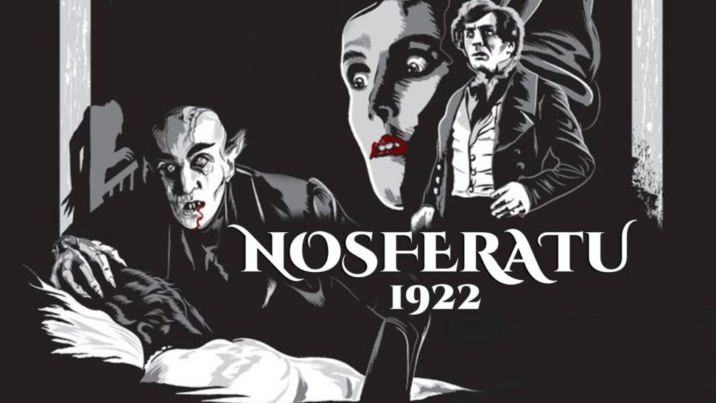 Le vampire au cinéma, une histoire de transgression sexuelle Maxres11
