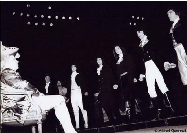 La Révolution française (opéra rock) Ob_53710