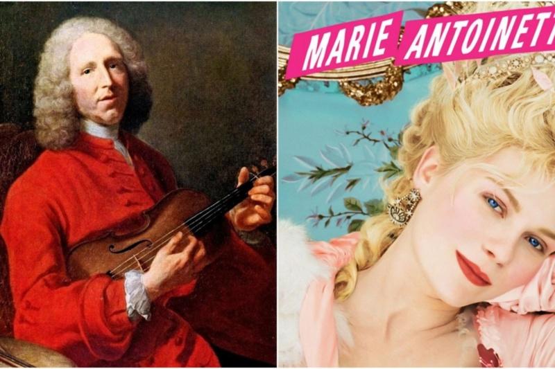 How Sofia Coppola Explores The Destruction Of An Artist Through Rameau's Operas in 'Marie Antoinette' Pjimag10