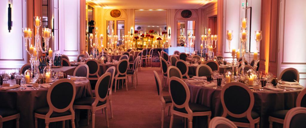 L'hôtel du Plessis-Bellière et l'hôtel l'hôtel Cartier Vue-sa10