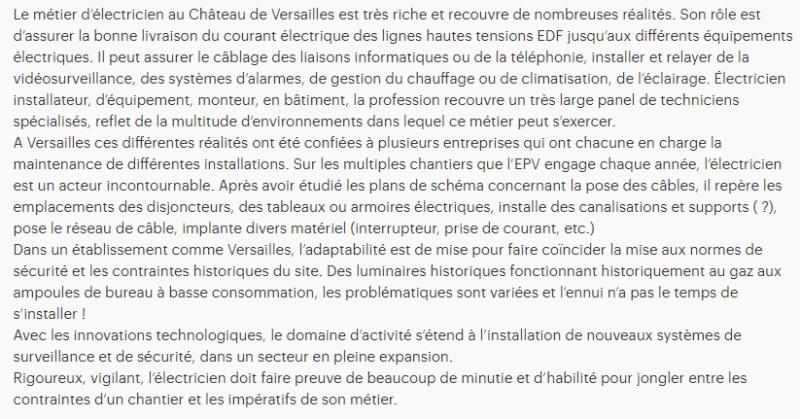 Versailles: les métiers du château - Page 2 Zzzz212
