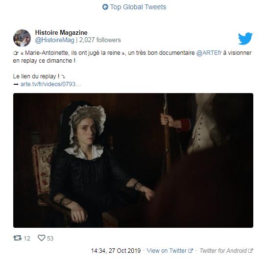 Marie-Antoinette- Ils ont jugé la reine - Page 3 Zzzz218