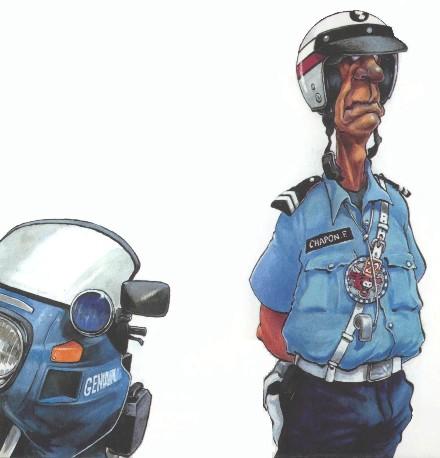 A qui sont ces motos volées ? Tete_d10