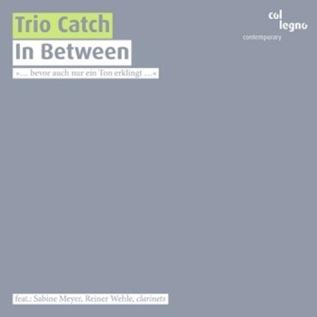 Sorties CD en musique du XXIè siècle - Page 2 10155510