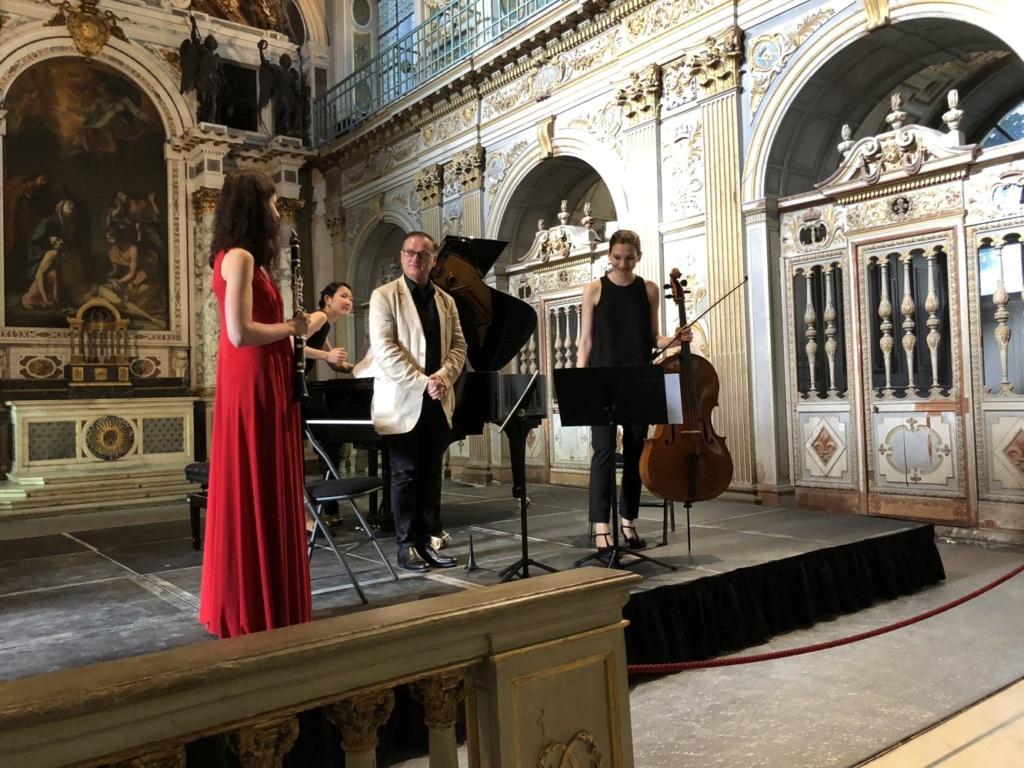 Le Conservatoire Américain de Fontainebleau 2018_r10