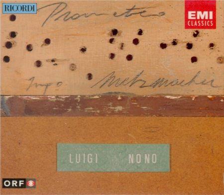 Luigi Nono (1924-1990) - Page 2 43114810