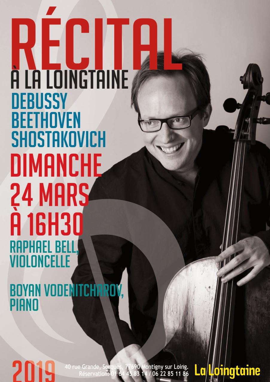 La Loingtaine [Seine-et-Marne] 450x6310