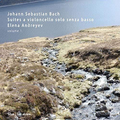 J.S Bach - Suites pour violoncelle - Page 8 61ob4e10