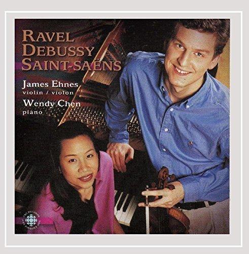 Ravel musique de chambre - Page 2 61xu3n10