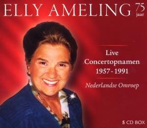 Elly Ameling 75_jaa10