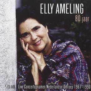 Elly Ameling 80_jaa10