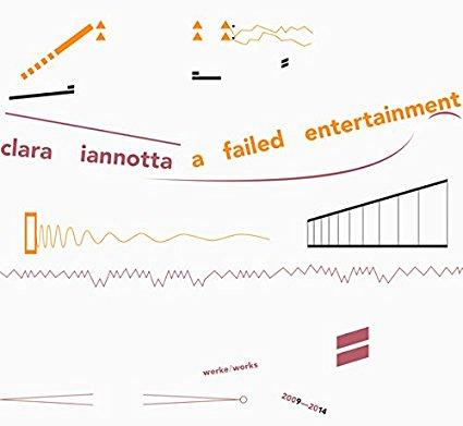 Sorties CD en musique du XXIè siècle - Page 2 A_fail10
