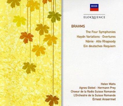 Aimez-vous (les symphonies de) Brahms ? - Page 12 Anserm10