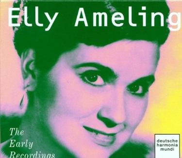 Elly Ameling Coffre10