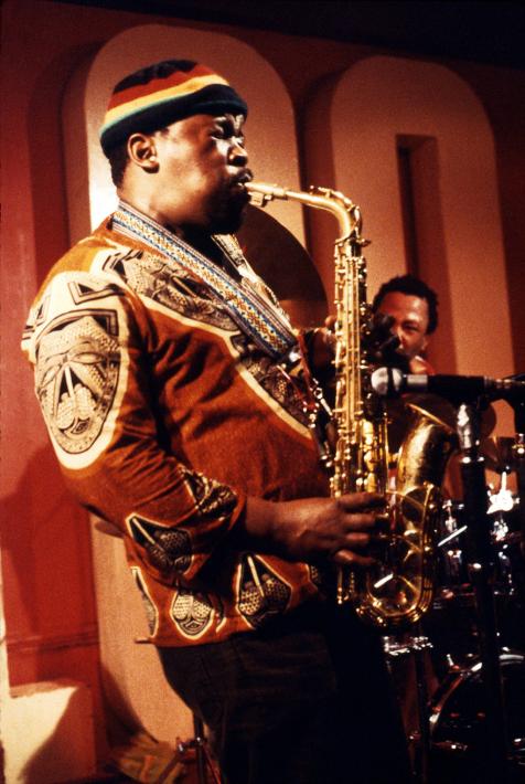 [Jazz] Playlist - Page 19 Dudu-p10