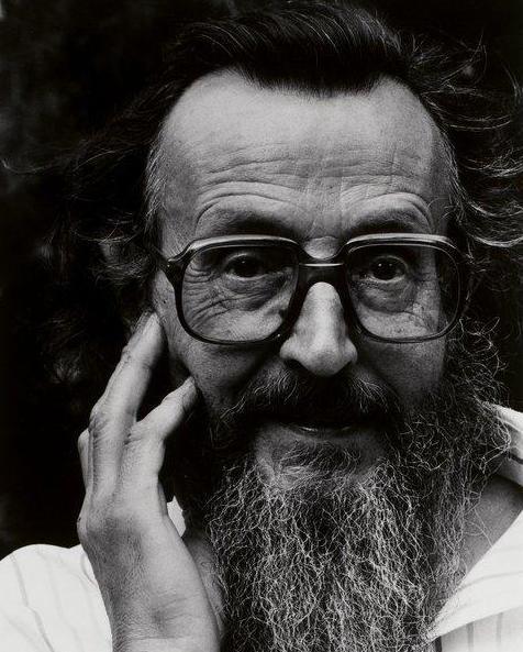 Antoine Duhamel (1925-2014) Duhame10
