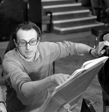 Antoine Duhamel (1925-2014) Duhame11