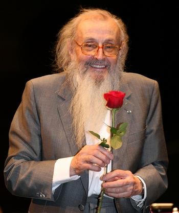 Antoine Duhamel (1925-2014) Duhame12