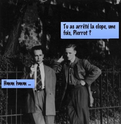 La pipe : un art de vivre ou une pratique ringarde ? - Page 3 Hp-24_10