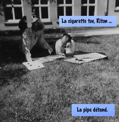 La pipe : un art de vivre ou une pratique ringarde ? - Page 3 Hp-25_10