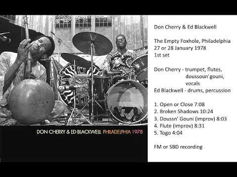 [Jazz] Playlist - Page 18 Hqdefa11