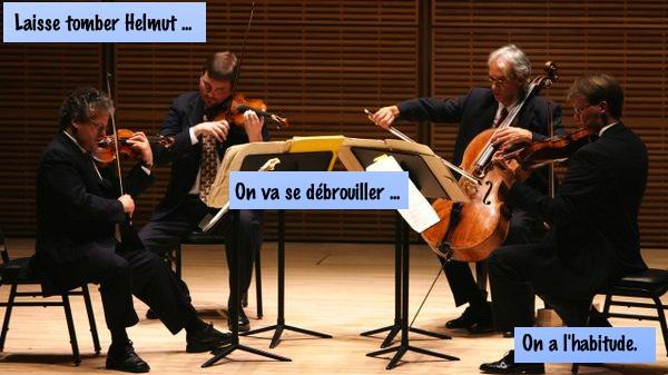 La musique d'orgue au XXIeme Lachen15