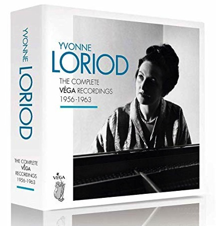 Bons plans CD et plans pourris aussi (4) - Page 10 Loriod10