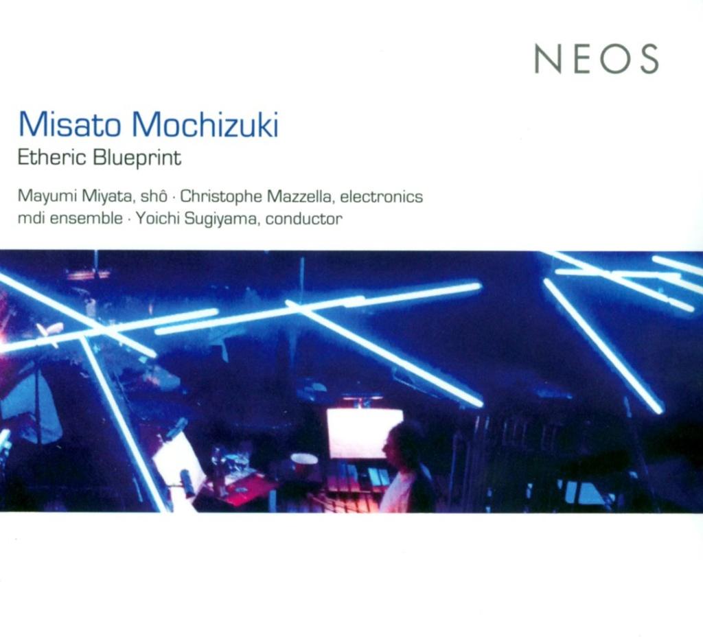 Sorties CD en musique du XXIè siècle - Page 2 Mi000311