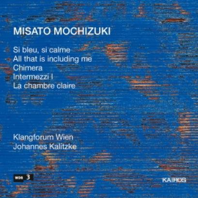 Sorties CD en musique du XXIè siècle - Page 2 Mochiz10
