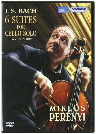 J.S Bach - Suites pour violoncelle - Page 8 Pereny10