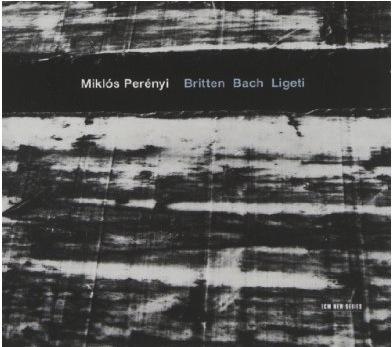 J.S Bach - Suites pour violoncelle - Page 8 Pereny11