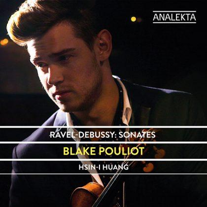 Ravel musique de chambre - Page 2 Poulio10