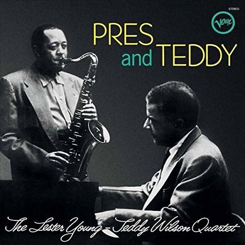 [Jazz] Playlist - Page 16 Prodim10