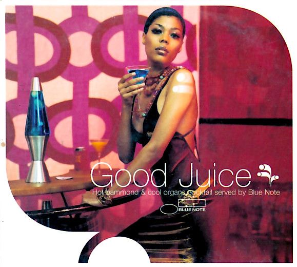Soul Music - Page 2 R-486710