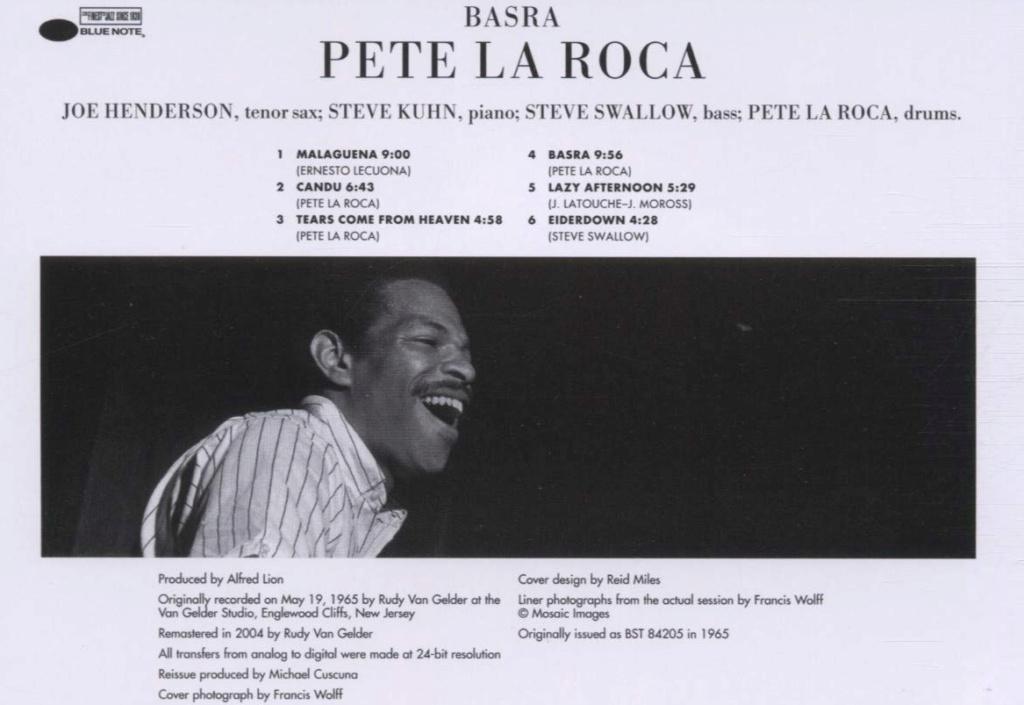 [Jazz] Playlist - Page 9 Sans_t27