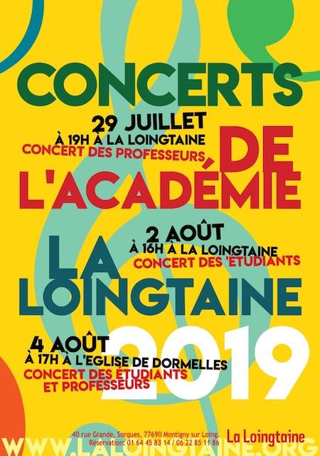 La Loingtaine [Seine-et-Marne] Thumbn10
