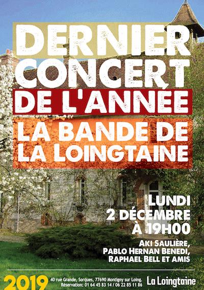 La Loingtaine [Seine-et-Marne] Unname10