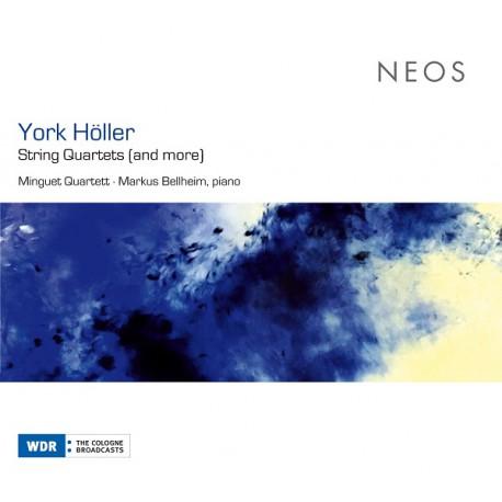 York Höller (1944–) York_h10