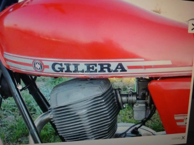 gilera - Adhesivos Gilera - Página 2 Img_2070