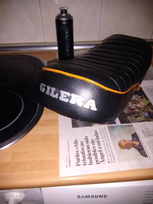 gilera - Devolviendo la vida a una Gilera 50 (la verde) Img_2091