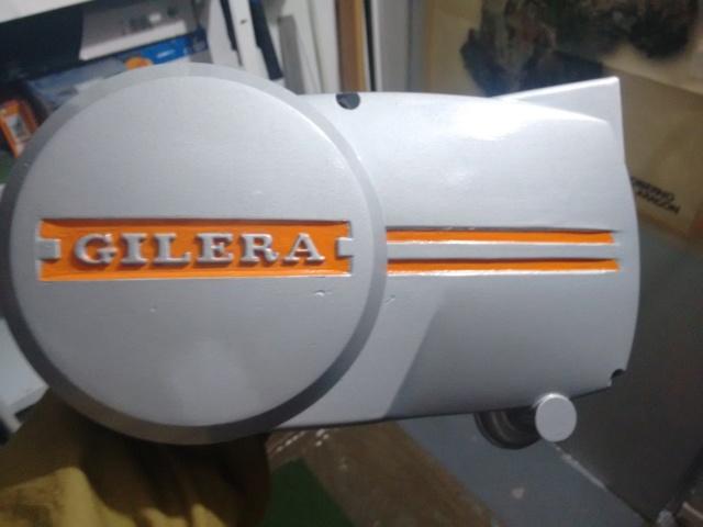 gilera - Devolviendo la vida a una Gilera 50 (la verde) Img_2096